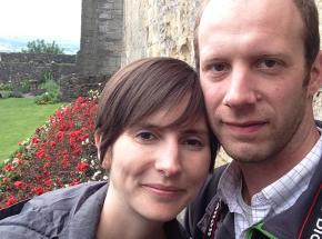 Romantic Breaks and Honeymoons