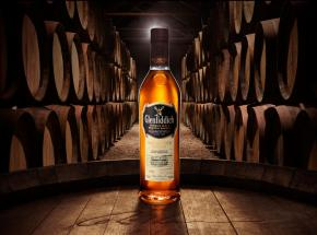 The Glenfiddich