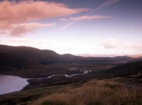 Loch Muick and Lochnagar Nature Reserve