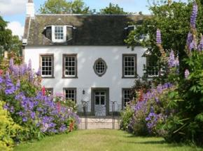 18th Century Lairds Property